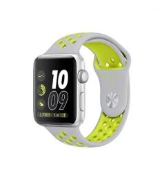 Apple Watch Sport series2/3 (新款耐克运动版)